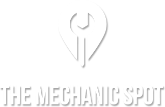 The Mechanic Spot